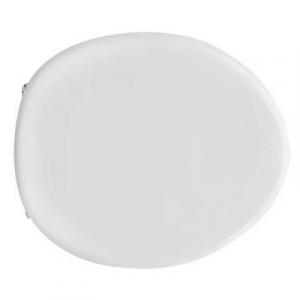 SEDILE WC PER AZZURRA  VASO FULL 48                                    Bianco
