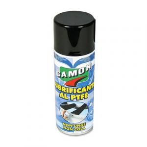 LUBRIFICANTE AL PTFE 400 ml