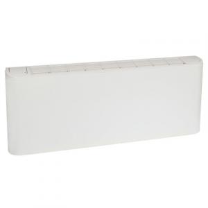 FAN COILS FLAT CON RIPRESA ARIA INFERIORE Kw 1.89f - Kw 2.45t - 960 mm