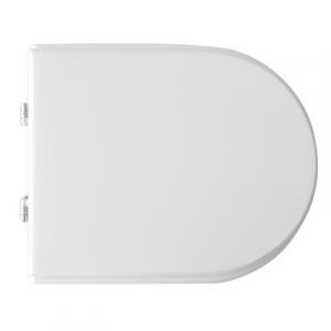 SEDILE WC PER  FALERI VASO H20                                         Bianco