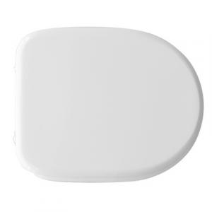 SEDILE WC PER RAK VASO ORIENT                                          Bianco