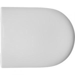 SEDILE WC TERMOINDURENTE MODELLO DIANTER 4                             Bianco