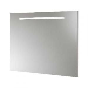 SPECCHIO CM 80X60 CON LED FRONTALE                                     cm 80 x 60