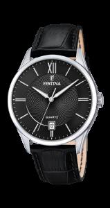 Festina - orologio uomo F20426/3