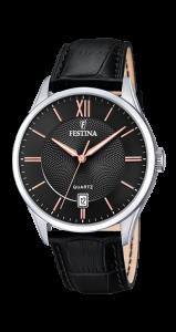 Festina - orologio uomo F20426/6