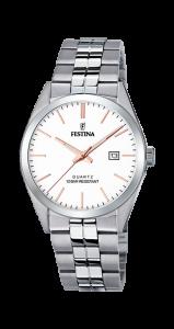 Festina - orologio uomo F20437/A