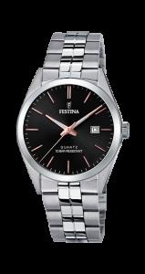 Festina - orologio uomo F20437/C