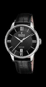 Festina - orologio uomo F20484/4 AUTOMATICO