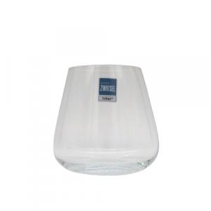 Schott bicchiere bombato acqua vino Vervino 40cl