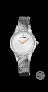 Festina - orologio donna F20494/1