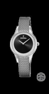 Festina - orologio donna F20494/3