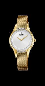 Festina - orologio donna F20495/1
