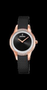 Festina - orologio donna F20496/2