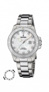 Festina - orologio donna F20503/1