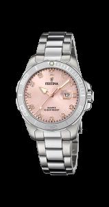 Festina - orologio donna F20503/2