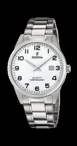 Festina - orologio uomo F20511/1