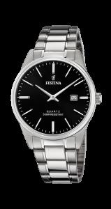 Festina - orologio uomo F20511/4