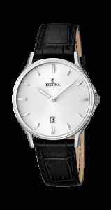 Festina - orologio uomo F16745/2
