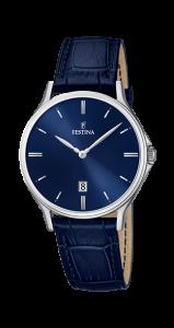 Festina - orologio uomo F16745/3