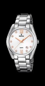 Festina - orologio donna F16790/A