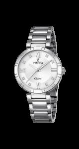 Festina - orologio donna F16936/A