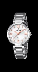 Festina - orologio donna F16936/B