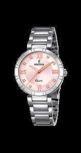 Festina - orologio donna F16936/C