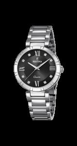 Festina - orologio donna F16936/D