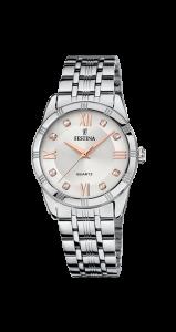 Festina - orologio donna F16940/B