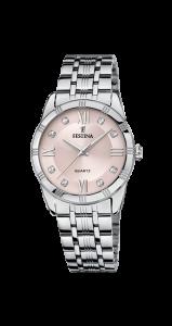 Festina - orologio donna F16940/C