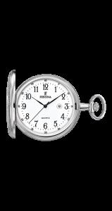 Festina - orologio uomo F2023/1 DA TASCHINO