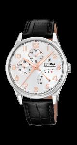 Festina - orologio uomo F20278/A