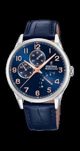 Festina - orologio uomo F20278/B