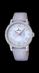 Festina - orologio donna F20412/3