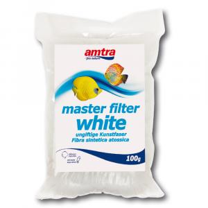 AMTRA MASTER FILTER 100/ 250/500 gr