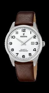 Festina - orologio uomo F20512/1