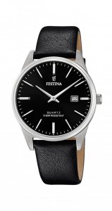Festina - orologio uomo F20512/4