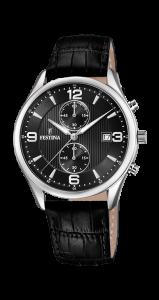 Festina - orologio uomo F6055/8 CRONOGRAFO