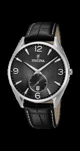 Festina - orologio uomo F6857/A