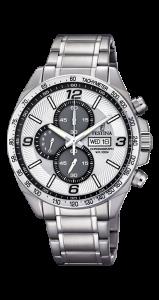 Festina - orologio uomo F6061/1 CRONOGRAFO