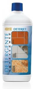 DETERGENTE - SGRASSANTE DETERJET GEAL 1L