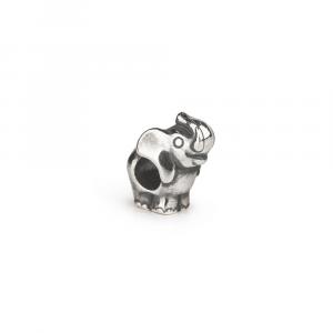 Beads Elefante