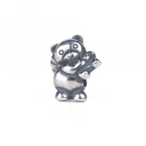 Beads Teddy Cupido