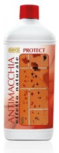 IDROREPELLENTE - ANTIMACCHIA EFFETTO NATURALE PROTECT GEAL 1L