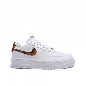 Nike Air Force Pixel SE