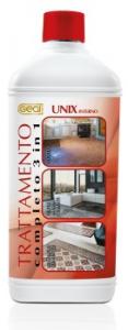 TRATTAMENTO COMPLETO 3in1 UNIX INTERNO GEAL 1L