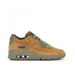 Nike Air Max 90 Winter Prm Unisex