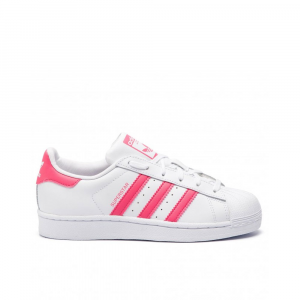 Adidas Superstar da Donna