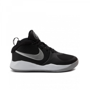 Nike Team Hustle D 9 Unisex