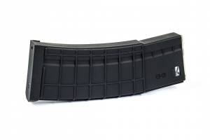 Caricatore 180 Rd Mid-Cap Mag. For M4/M16